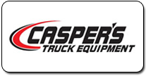 Casper's Truck Equipment